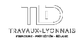 TLD - Travaux Lyonnais